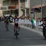 1° Trofeo Peppino Fancello – Olbia/Bitti 29 aprile 2007