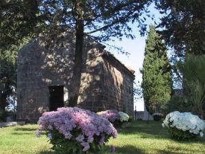oschiri-chiesa