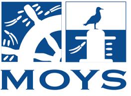 moys logo