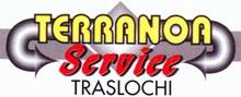sponsor_terranoaservice