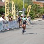 Campionati Sardi 2016  a Olbia