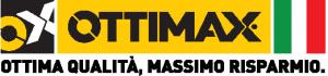 ottimax-logo